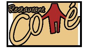 Restaurant Cote